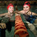0128_SPO_CC_iwa swimming 006